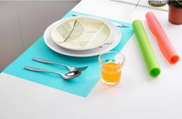 Refrigerator Pad Antibacterial Antifouling Mildew Moisture Absorption Pad Mat  Table