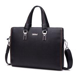 9dedcfcd2283 Discount name designer bag - 2017 New brand name men designer bags handbag  crossbody single shoulder