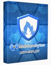 MalwareBytes AntiExploit 1.04.1.1004 code version 100% de travail bonne promotion de Noël