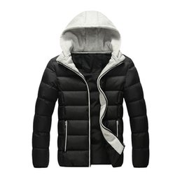 Discount Men's Designer Parka Coats | 2017 Men's Designer Parka ...