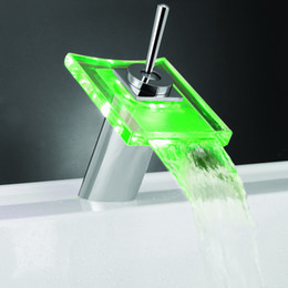 Bathroom Faucet Used chrome gold bathroom faucets online   bathroom faucets gold chrome