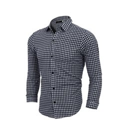 New Stylish Men Check Shirts Online | New Stylish Men Check Shirts ...