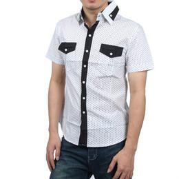 Discount Button Down Shirt Pattern Free | 2017 Button Down Shirt ...
