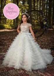 f3c77fabb688 Diseños De Los Vestidos De La Muchacha De Los Cabritos Online ...