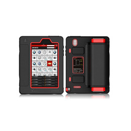 Chinese  update online 100% Original Launch X431 V Update Via Official Launch Website X-431 V With Bluetooth Wifi free shipping manufacturers