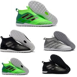 49778ed43 Buy discount soccer shoes   OFF60% Discounts