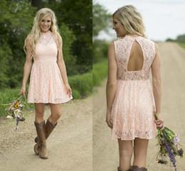 western ruffle wedding dress online western ruffle wedding dress