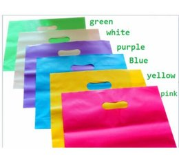 $enCountryForm.capitalKeyWord Canada - 40x31x5cm 50pcs Plastic Bag lot,plastic Shopping Jewelry Packaging Plastic Gift Bags with Handles