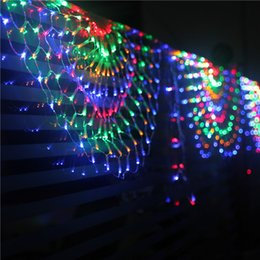 peacock christmas lights decoration online shopping peacock