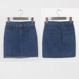 Jean Skirt Shorts Women Suppliers | Best Jean Skirt Shorts Women ...