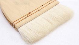 $enCountryForm.capitalKeyWord NZ - Wholesale-HwaHong 100 series large size art brushes, background paint brushes,size 1-9 available.