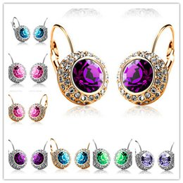 of know most earrings popular article your ear articles jewels types page