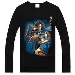 Discount Best Custom T Shirt Printing | 2017 Best Custom T Shirt ...