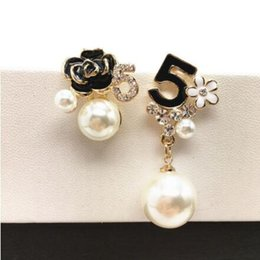 Famous Women Jewelry Designers Suppliers Best Famous Women Jewelry