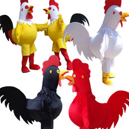 $enCountryForm.capitalKeyWord Canada - new Sell like hot cakes Big rooster mascot costume The rooster mascot dolls clothes Free shipping