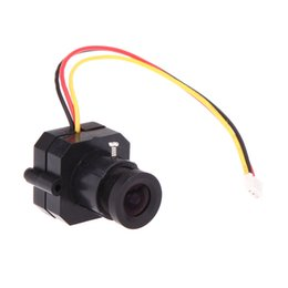 Chinese  High Quality 1 3 inch Color CMOS 600TVL Mini FPV HD Camera PAL System order<$18no track manufacturers
