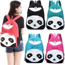 Backpack For College Girls Online | Korean Backpack For College ...