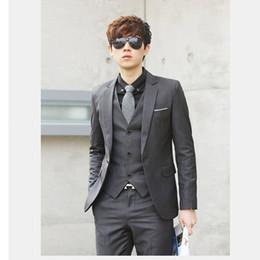 Men Dark Blue Pant Coat Online Shopping Dark Blue Coat Pant For