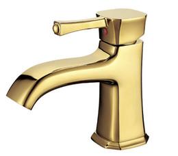 Bathroom Vanities Quality high quality bathroom vanities online   high quality bathroom