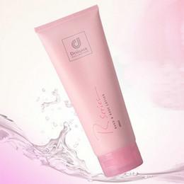 $enCountryForm.capitalKeyWord UK - wholesale DHL 24pcs Malaysia Designer Collection 200ml Romantic perfume hand body lotion Cream Popular Beauty body Products