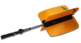 $enCountryForm.capitalKeyWord Canada - Wholesale-The golf swing fan wind trainer Power Swing Fan Golf Club Swing Trainer Power Resistance Practice Training Aid