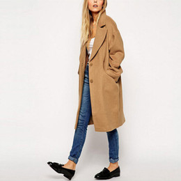 Fitted Wool Coat For Women Online | Fitted Wool Coat For Women for ...