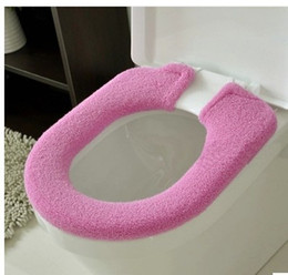 toilet seat toilet seat cover cushion pad square suite bathroom cleaning