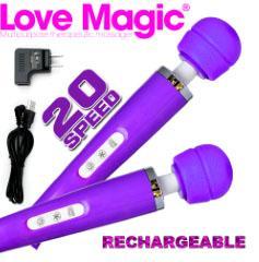 HitacHi sex toys online shopping - Rechargeable Cordless Magic Wand Massager w Hitachi Head Speed AV Vibrator Powerfull Vibration Full Body Massager Sex Toys by DHL