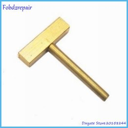 $enCountryForm.capitalKeyWord Canada - Fobd2repair T head for welding solder iron soldering tips T shape for car lcd pixel ribbon cable replacement DHgate Store: 20158244