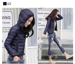 Women Puffer Coats Online | Long Puffer Coats Women for Sale