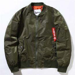 Young Men Winter Coats Online | Young Men Winter Coats for Sale