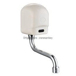 Auto Faucet NZ   Buy New Auto Faucet Online from Best Sellers
