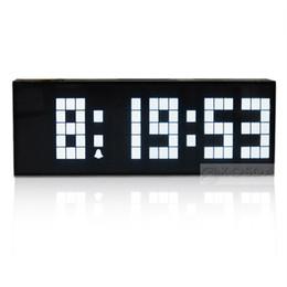 Luminous Digital Wall Clocks Online Luminous Digital Wall Clocks