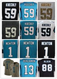 finest selection 12e36 e6ad8 norway color rush cam newton jersey 7e1d2 e9cab