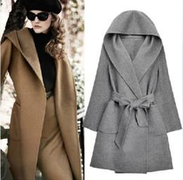 Cape Overcoat Online | Cape Overcoat Women for Sale