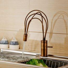 Unique Kitchen Sinks Home Design Ideas .