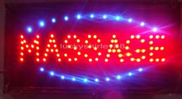 $enCountryForm.capitalKeyWord NZ - Super brightly customized led light sign led Massage sign neon Massage sign indoor
