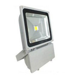 $enCountryForm.capitalKeyWord Canada - 100W Outdoor LED Projector Flood Light AC 110V 220V 100 Watt Bright Floodlights Wall Wash Lamps Lighting Warm white Cold white CE ROSH MOQ30
