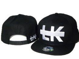 Snapback baseball hats black LK men Caps Adjustable last kings Snapbacks  Hat Men Women Snap Backs Free Ship lastkings caps DDMY b56cc0ac133a