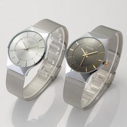 $enCountryForm.capitalKeyWord UK - Julius Mens Watches Top Brand Luxury Stainless Steel Analog Display Quartz Watch Men Fashion Casual Wristwatches Montre Homme