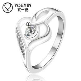 75445ae12f89e New Ring Designs For Ladies Online Shopping | New Ring Designs For ...