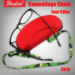 21659af9855c free shippingcPolyester Sport Eyeglasses Cord