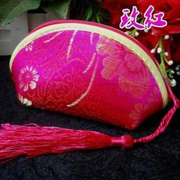 Handicraft Birthday Gift Canada