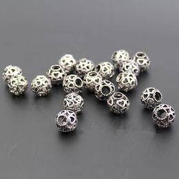 $enCountryForm.capitalKeyWord Canada - Loose Gemstone Beads Silver Spacer Beads Pandora Style Charms Skull Beads 925 Sterling Silver Openwork Heart Bead Jewelry Bracelets