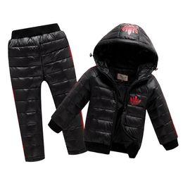 Discount Brand Name Down Coats | 2017 Brand Name Down Coats on ...