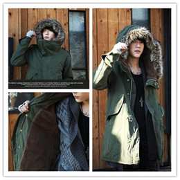 Black Winter Coats On Sale | Fashion Women's Coat 2017