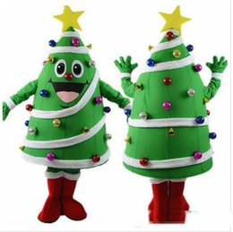 Making Christmas Tree Fancy Dress Online Making Christmas Tree  - Quality Christmas Tree