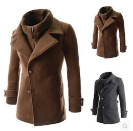 Nice Wool Coats Online | Nice Wool Coats for Sale