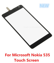 Microsoft 535 Online Shopping | Microsoft Lumia 535 Cases for Sale