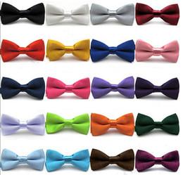 Высокое качество мода мужчины и женщины печати галстуки-бабочки галстуки дети галстуки-бабочки свадьба галстук-бабочку